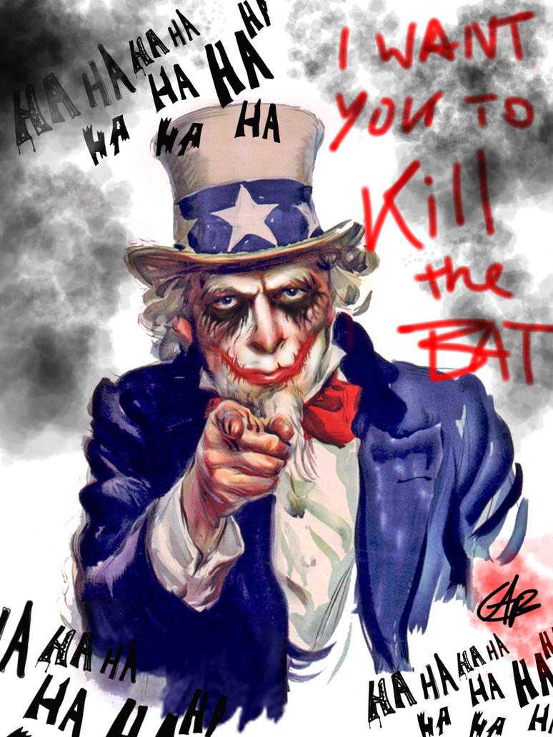 [Obrazek: uncle_joker_wants_you_to_kill_tha_bat_by...713w7z.jpg]