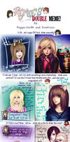 Double_Meme_with_Puppet-Girl86