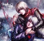 Winter_Sleep__Russia_x_Prussia
