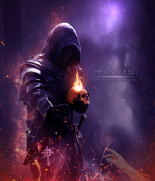 [Obrazek: spirit_death_by_advenari-daox5l0.png]