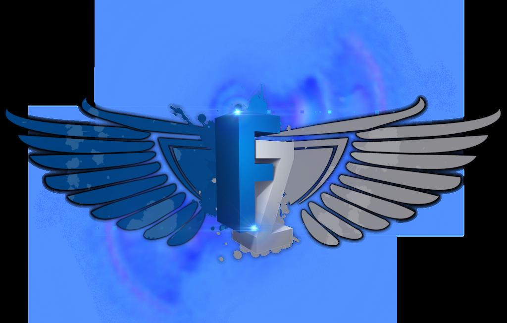 wings logo png wwwimgkidcom the image kid has it