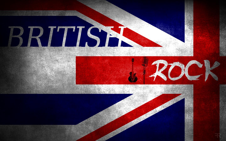 british rock wallpaper by filipr8 on deviantart