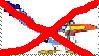 Anti-Zazu Stamp by bettybop920