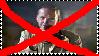 Anti- Pete Peters Stamp by bettybop920
