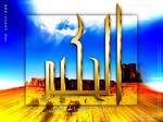 al7akeem