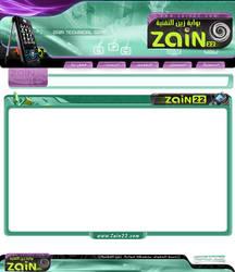 zain22