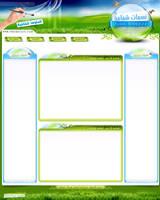 purebreezes.com by asdaa2010