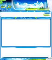 liali qtr2 by asdaa2010