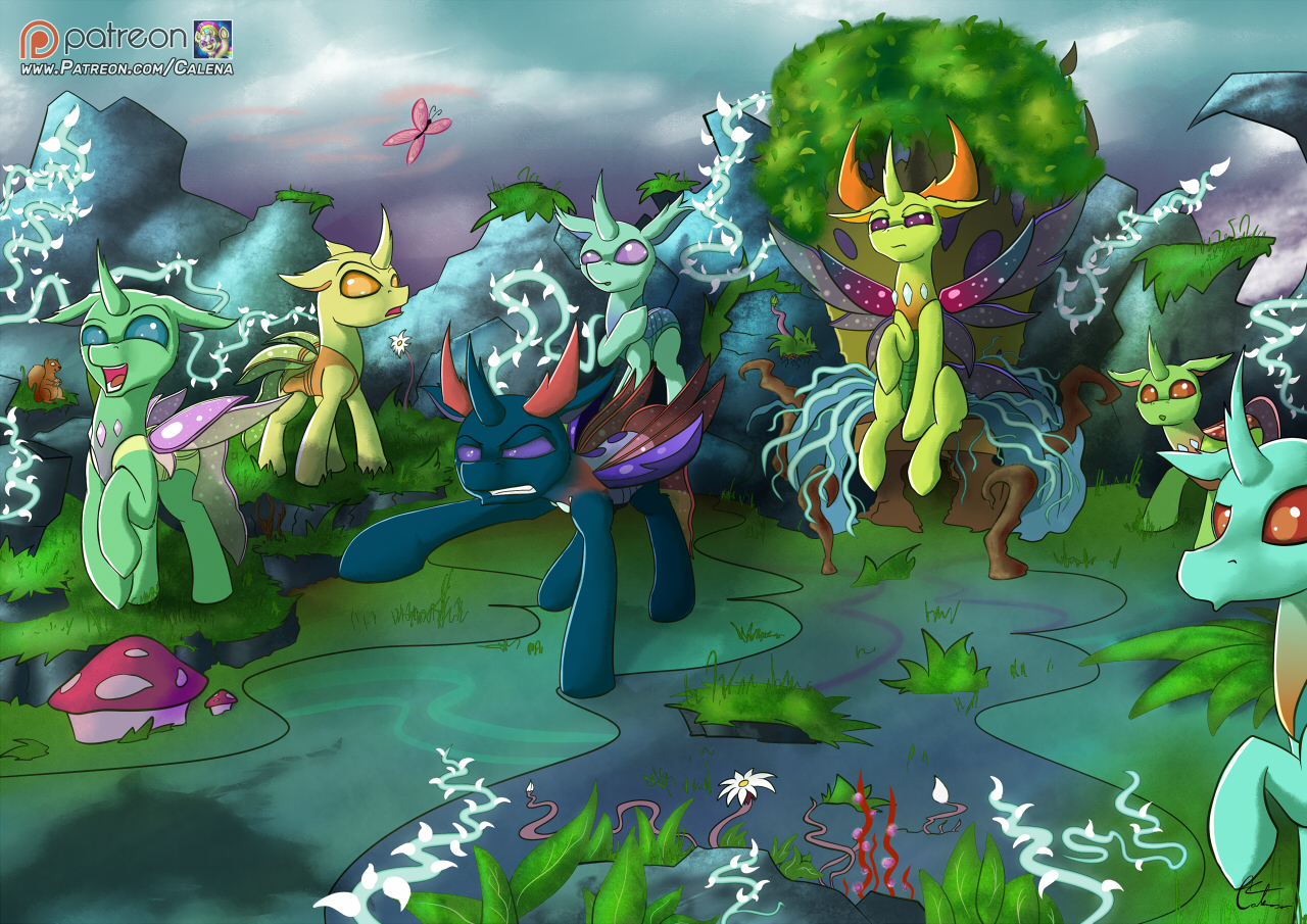 the_changelings_by_calenita-dbmdje5.jpg