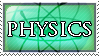 Physics by huoeme