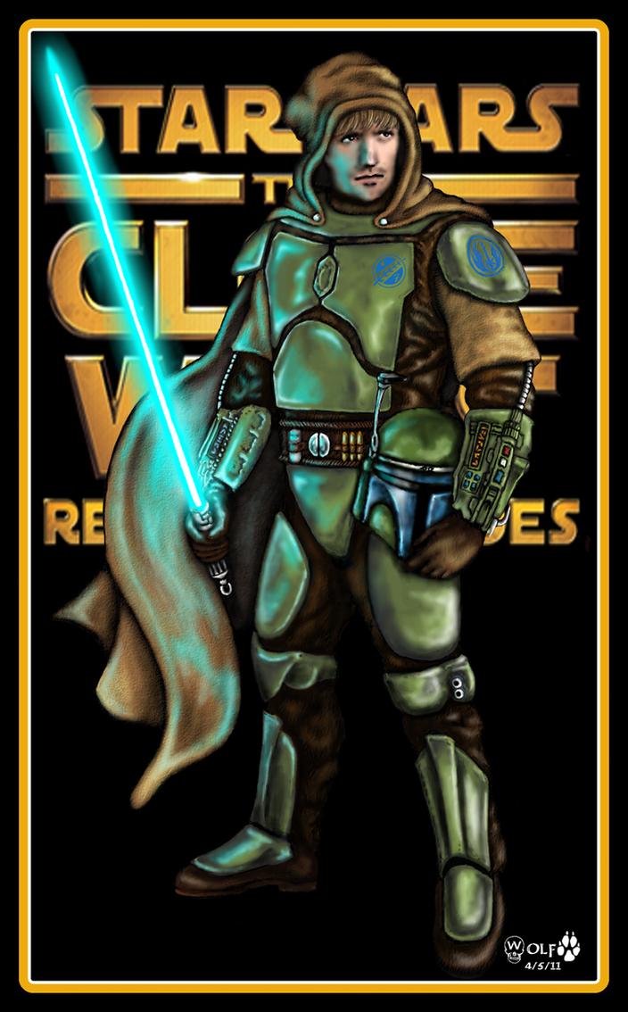 Guan Blackthorne | Star Wars: Exodus Visual Encyclopedia | FANDOM ...