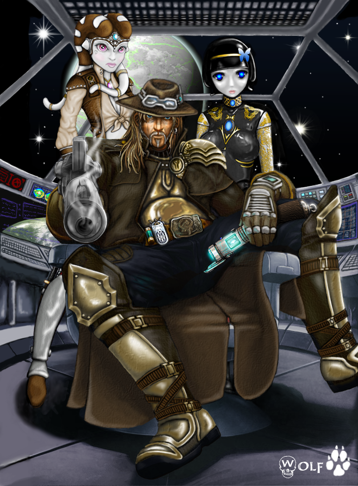 space_pirate_me___remastered_by_johngwol