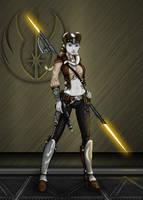 Pino Pirate Concept