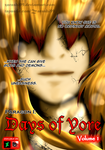Days of Yore - Extra Page