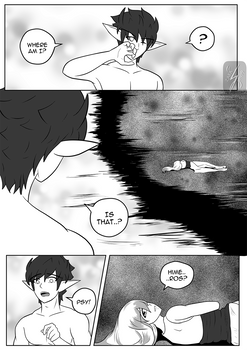 Days of Yore - Ch4 Page169