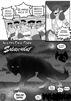 Days of Yore - Ch4 Page194