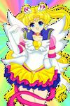 .Eternal Sailor Moon.