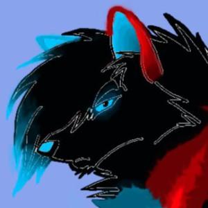 Whitewolff89's Profile Picture