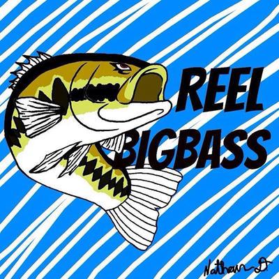 Reel_bigbass by Whitewolff89