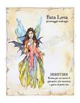 Aenigma Loona