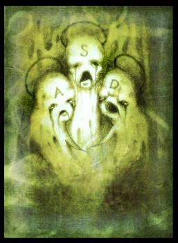 The 'unborn children'