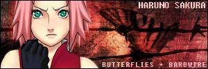 "Obrázek ""http://fc08.deviantart.com/fs11/i/2006/231/2/d/Haruno_Sakura_by_Whiplash_and_Tears.jpg"" nelze zobrazit, protože obsahuje chyby."