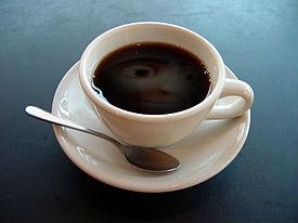 GRUvy coffee by danish-potatos