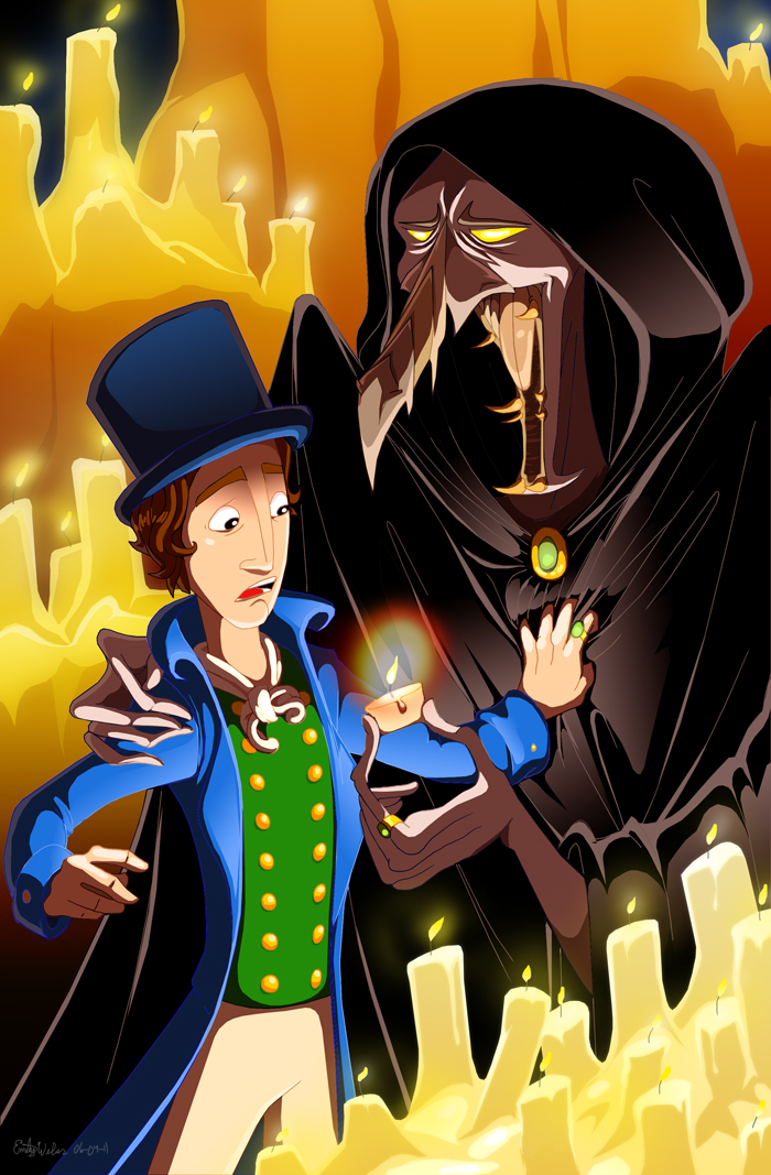 godfather death Critical analysis on godfather death, a fairy tale written by jacob ludwig grimm and wilhelm carl grimm this story is a german fairy tale translated by jacob ludwig grimm (1785-1863) and wilhelm carl grimm (1786-1859), brothers born in germany.