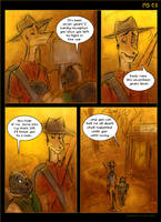 MtRC - Chapter01 PG03 by DrZime
