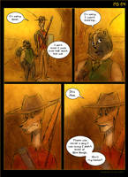 MtRC - Chapter01 PG04 by DrZime