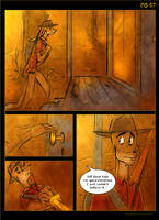 MtRC - Chapter01 PG07 by DrZime