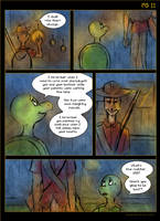 MtRC - Chapter01 PG11 by DrZime