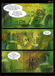 MtRC - Chapter01 PG17