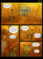 MtRC - Chapter 02 PG23 by DrZime