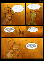 MtRC - Chapter03 PG22 by DrZime