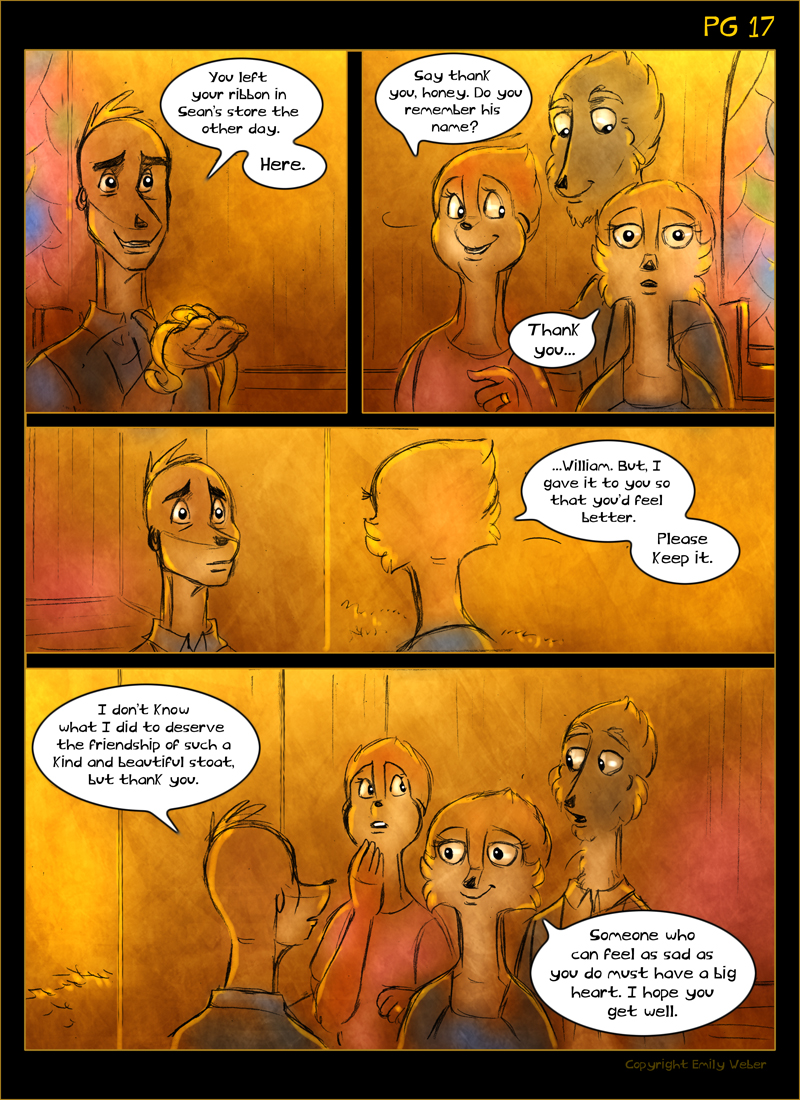 MtRC - Chapter05 PG17 by Zimeta