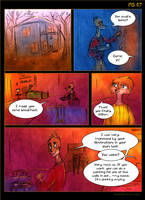 MtRC - Chapter08 PG07 by DrZime