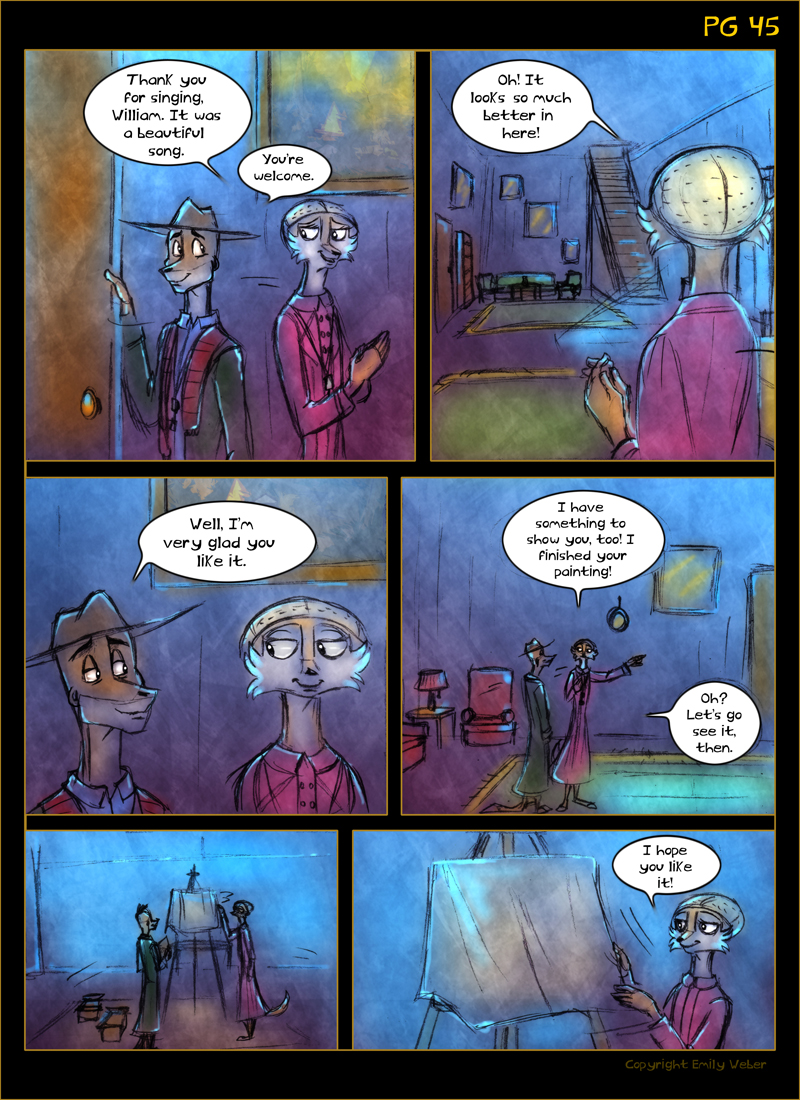 MtRC - Chapter09 PG45 by Zimeta