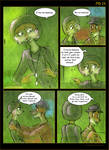 MtRC - Chapter10 PG15