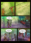 MtRC - Chapter10 PG16