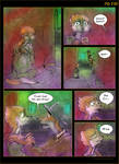 MtRC - Chapter10 PG30