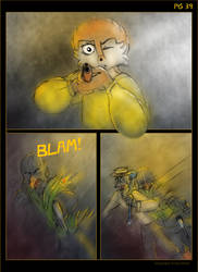 MtRC - Chapter11 PG39 by DrZime
