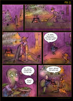 MtRC - Chapter13 PG11 by DrZime