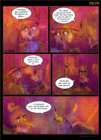 MtRC - Chapter14 PG04 by DrZime