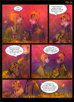 MtRC - Chapter14 PG16 by DrZime