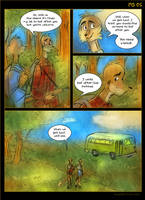 MtRC - Chapter15 PG05 by DrZime