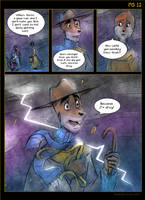MtRC - Chapter15 PG12 by DrZime