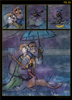 MtRC - Chapter15 PG36 by DrZime