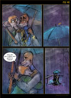 MtRC - Chapter15 PG40 by DrZime