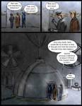 Jupiter - Chapter03 PG10
